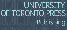 Buy Now: U Toronto Press