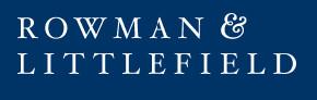 Buy Now: Rowman & Littlefield