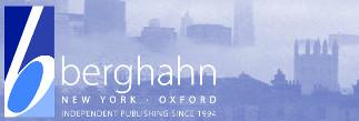 Buy Now: Berghahn Books