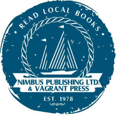 Buy Now: Nimbus Publishing