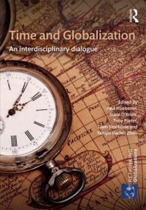 Book Cover: Time and Globalization
