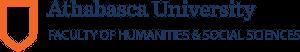 AU FHSS logo