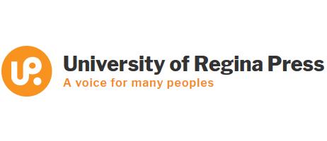 Buy Now: University of Regina Press