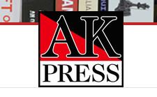 Buy Now: AK Press