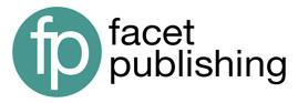 Buy Now: Facet Publishing