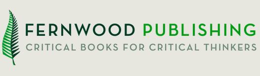 Buy Now: Fernwood Publishing