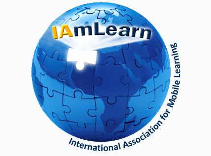 Buy Now: International Association for Mobile Learning