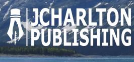 Buy Now: J.Charlton Publishing