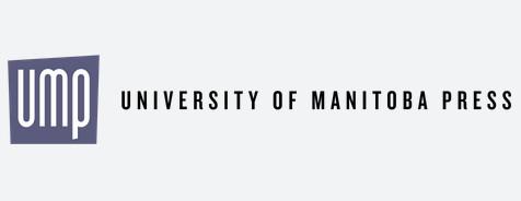 Buy Now: University of Manitoba Press